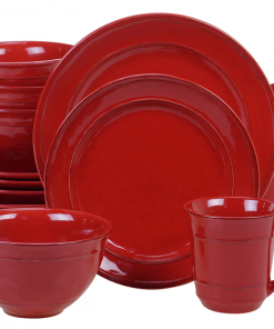 Dinner sets for Sale | Kamukunji